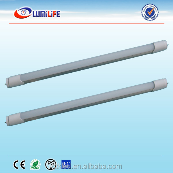 Electronic Ballast Magnetic Ballast Compatible Led T8 Tube Light ...