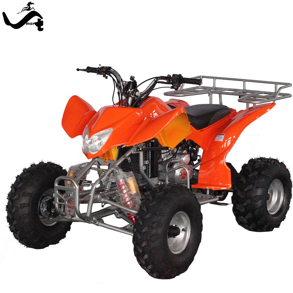 China import whoesale atv 250cc eec quad bike