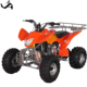 China import wholesale atv 250cc eec quad bike