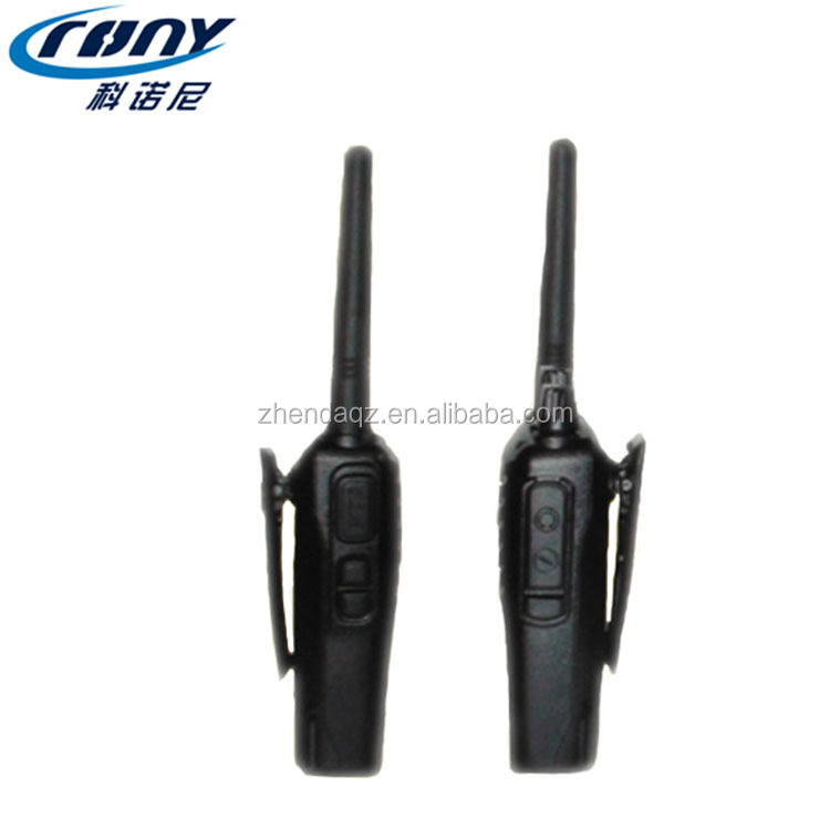 CRONY two way radio talkie walkie for police radio <strong>communications</strong>, crony mobile phone walkie talkie