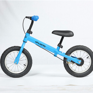 China Supplier OEM Service Cool Boys Balance Bike / Latest Funny Toy Cycle for Baby / Exercise Bicicleta Kids Walking Bike