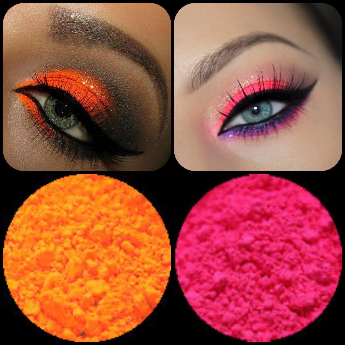177dedd465e Get Quotations · Eyeshadow Pigment Myo Ultra Bright Matte