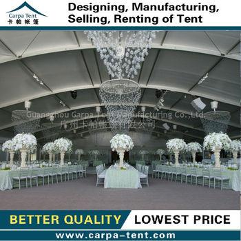 Modern tent house design saudi arabia tents with big round windows for sale  sc 1 st  Alibaba & Modern Tent House Design Saudi Arabia Tents With Big Round Windows ...