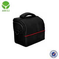Shoulder bag camera bag SLR photography bag accept custom free sample