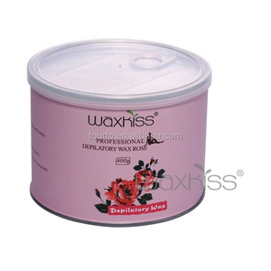 Best prices!! brazilian wax made in China
