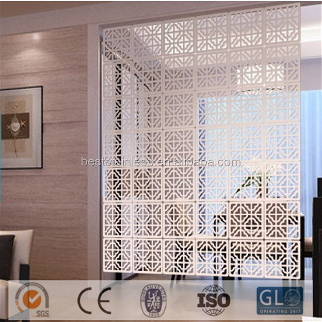 Ceiling Mount Room Dividers, Ceiling Mount Room Dividers Suppliers and  Manufacturers at Alibaba.com - Ceiling Mount Room Dividers, Ceiling Mount Room Dividers Suppliers