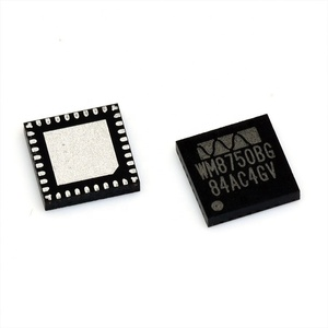 Ic Cs42448, Ic Cs42448 Suppliers and Manufacturers at Alibaba com