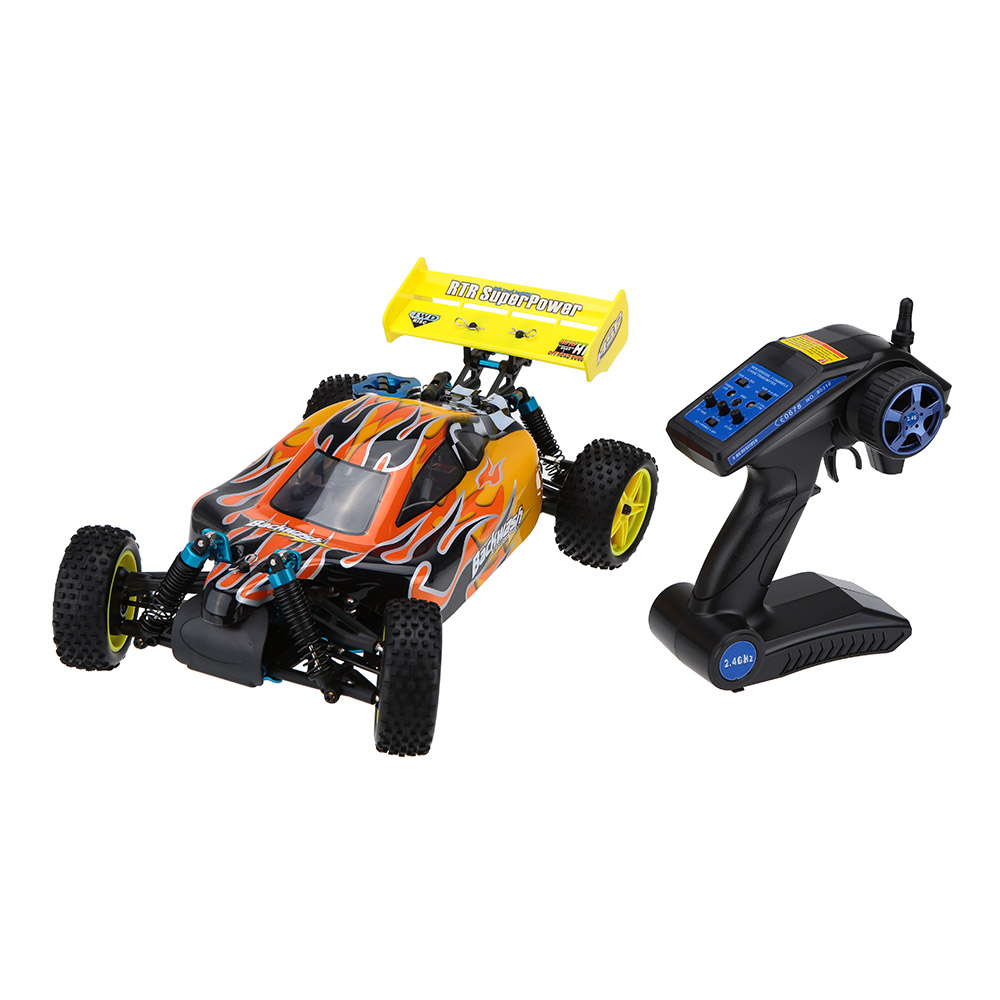 online get cheap gas powered rc cars for sale alibaba group. Black Bedroom Furniture Sets. Home Design Ideas