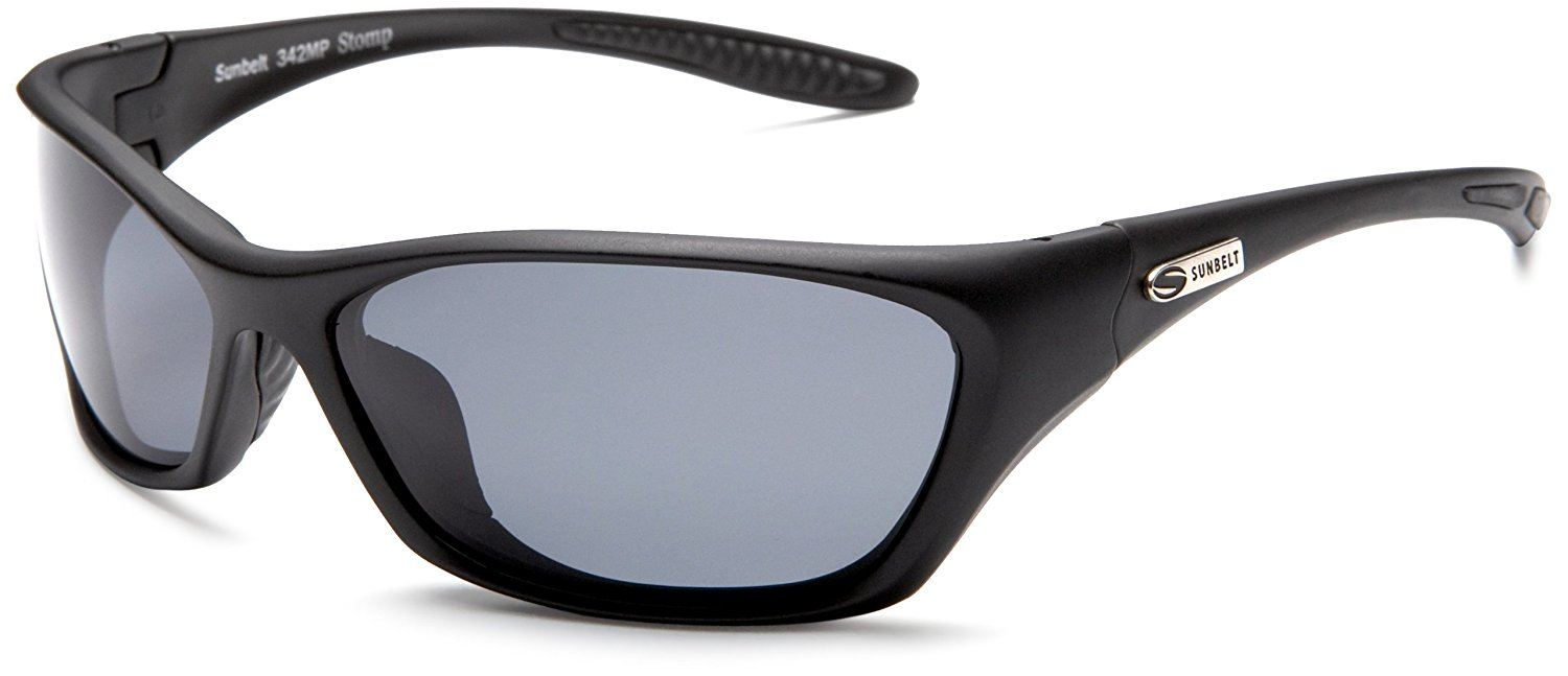 7d9a67f63ee Buy Sunbelt Road Trip 390 Wrap Sunglasses in Cheap Price on Alibaba.com