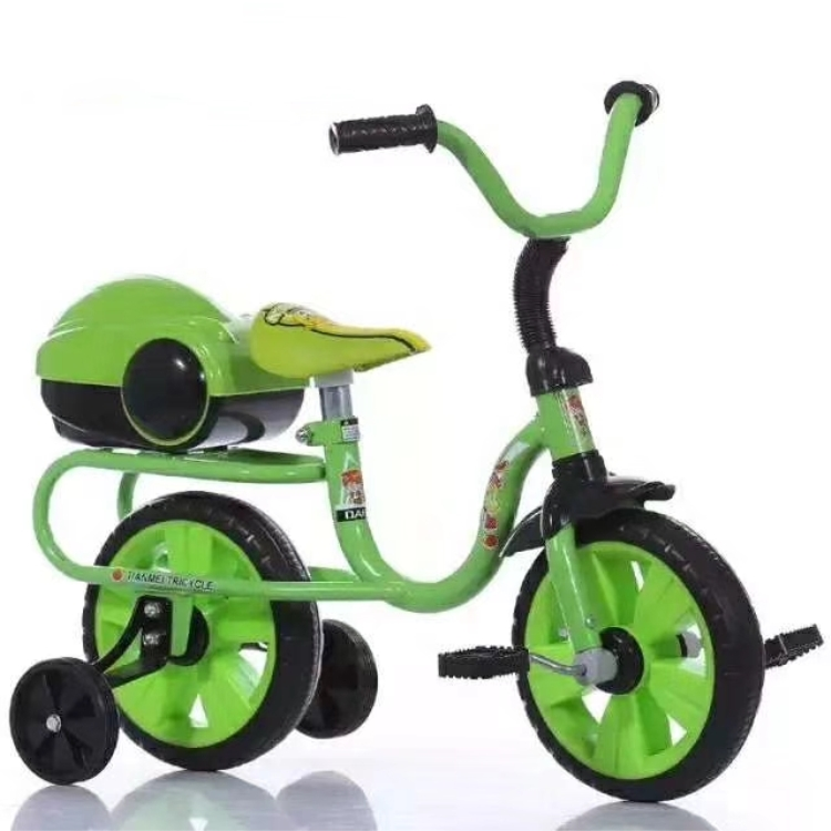 baby tricycle balance bike 2 in 1 bike for2-6years old