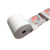 cash register printing thermal paper rolls with back printed and OEM
