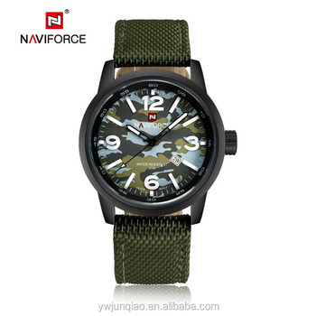 steel quartz w nigeria watchman men jumia en brand man military universal ng product full wristwatch luxury stainless watch price waterproof from business casual watches