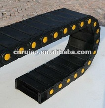 over length cable carrier sold in meter
