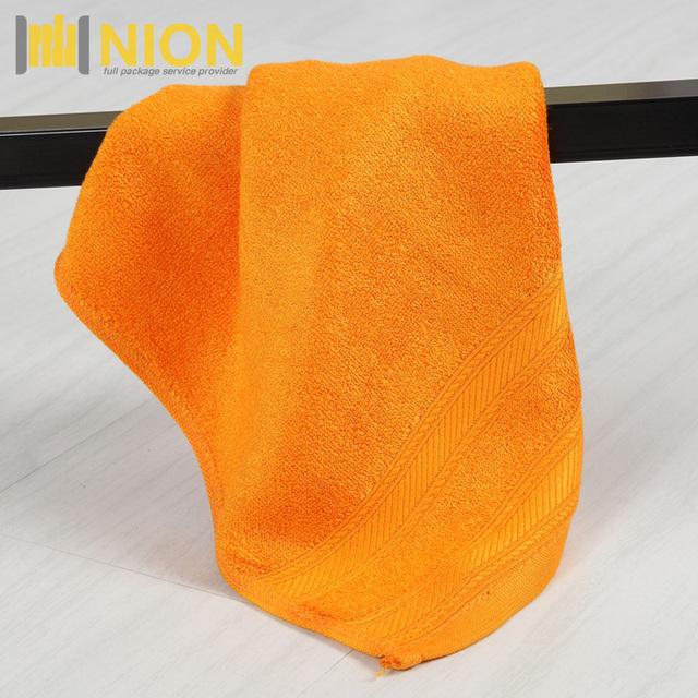 Softest Bath Towels Custom Buy Cheap China Hand Towel Baby Products Find China Hand Towel Baby