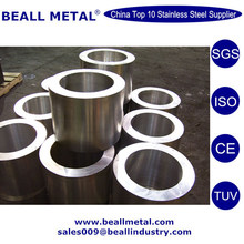 ASTM A182 F53 Duplex Stainless Steel Forged Ring,Pipe Flanges