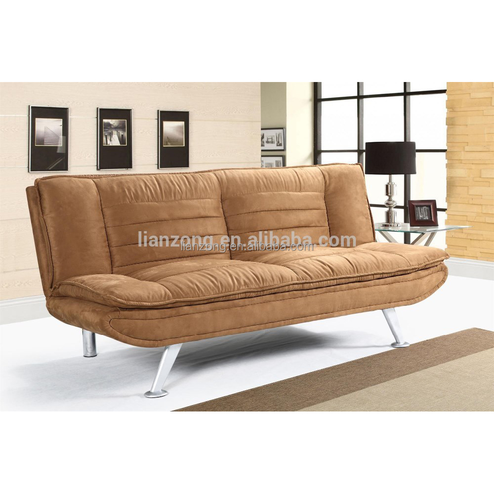Round Sofa Bed Wholesale, Bed Suppliers   Alibaba