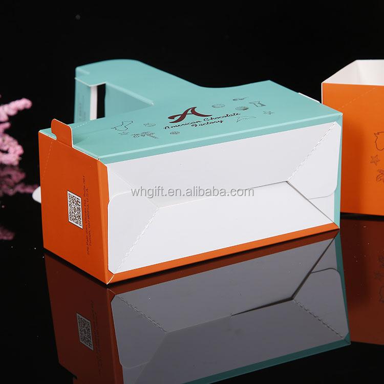 Medio ambiente desechable de papel A 4 taza de café de la compañía/4 taza de café titular