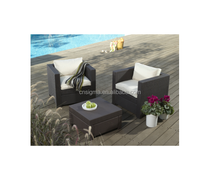 2015 New Products Outdoor Wicker Furniture Patio Conversation bedroom furniture sets