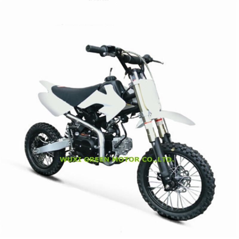 110cc kids dirt bike for sale activa buy 110cc kids dirt bike for sale product on. Black Bedroom Furniture Sets. Home Design Ideas