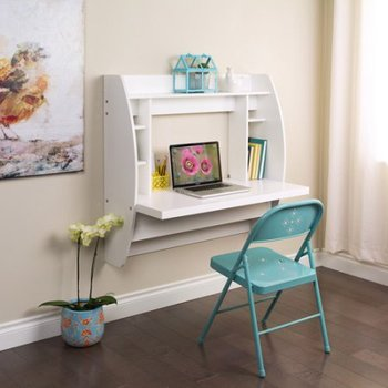 Pleasant Kids Bedroom Furniture Five Shelves Tall Wall Mounted Study Table Designs Buy Study Table Wall Mounted Study Table Study Table Designs Product On Short Links Chair Design For Home Short Linksinfo