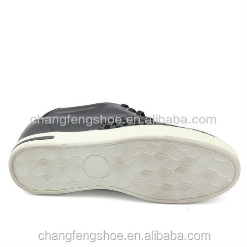 shoe increase russian shoes brands factory shoe Height men insole china SHWqCn