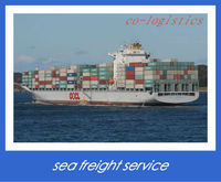 Ocean freight rates to Colon Free Zone- -Abby (Skype: colsales33)