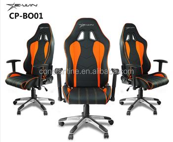 Sedie Ufficio Racing : Nuovo disegno di corse sedie da ufficio sedia di gioco all