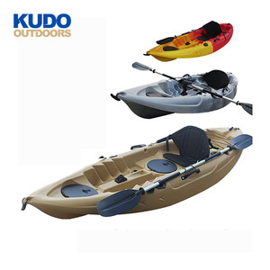 Kayak Wholesale Cheap Price Fishing Kayak 2 Person Kayak Sale