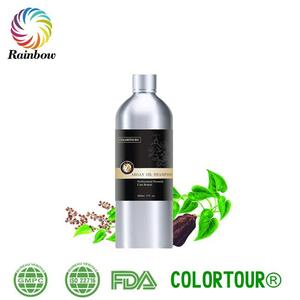 COLORTOUR 500ml curly shampoo wholesale organic shampoo best shampoo for gray hair