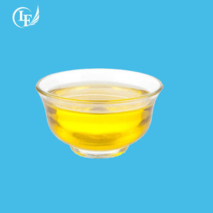 Factory Supply Best Price Natural Carvacrol Oil