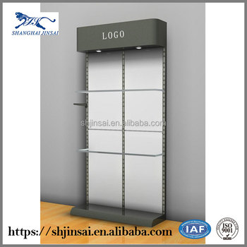 Clothing Shops Display Stands Home Goods Shoe Store Shelf