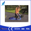 Cooling Pad Pet Cool Mat with Gel and Sponge Soft Fabric