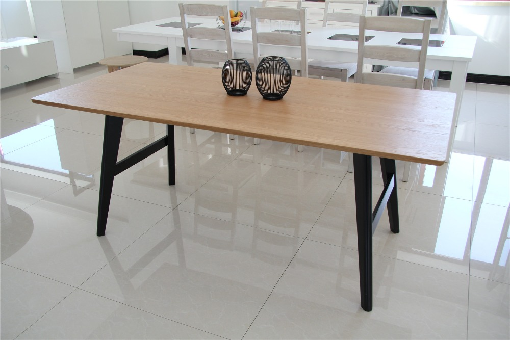 Slab Dining Table Malaysia Solid Wood Slab Wood Dining