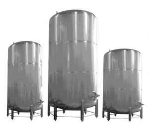 High Quality And Low Price Cryogenic Storage Stainless Steel Tank Used For Liquide N2/o2/co2/natural Gas