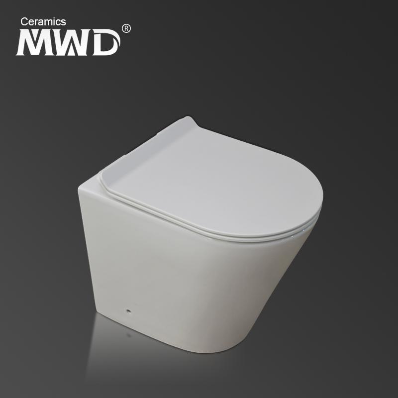 Venta al por mayor venta inodoros modernos compre online for Inodoros modernos