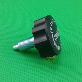 M18 pull pin in  gym equipment names, fitness equipment spare parts