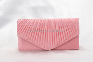 korean india clutch bag