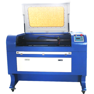 laser sculpture machine for metal acrylic charms laser cutting machine hot selling laser cutting machine