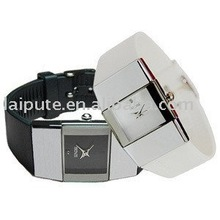 singapore movement watches wholesale import watches IR010