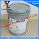 MOBILITH SHC 100 K3036T RED GREASE FOR NXT SPECIAL GREASE