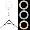 /product-detail/14-inch-led-ring-light-3200k-5500k-kit-with-light-stand-cosmetic-mirror-for-camera-60776678492.html
