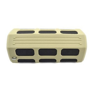 top rated bluetooth speaker RS7720 power bank bluetooth speaker module best selling headphone speaker