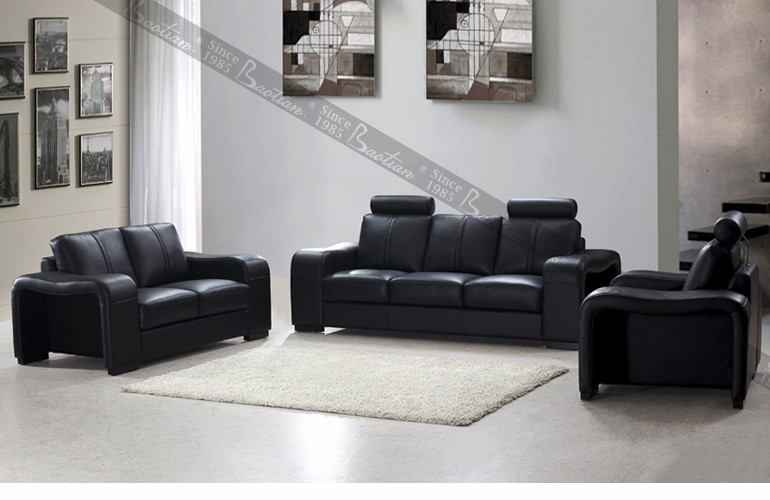 china roche bobois sofa china roche bobois sofa and suppliers on alibabacom