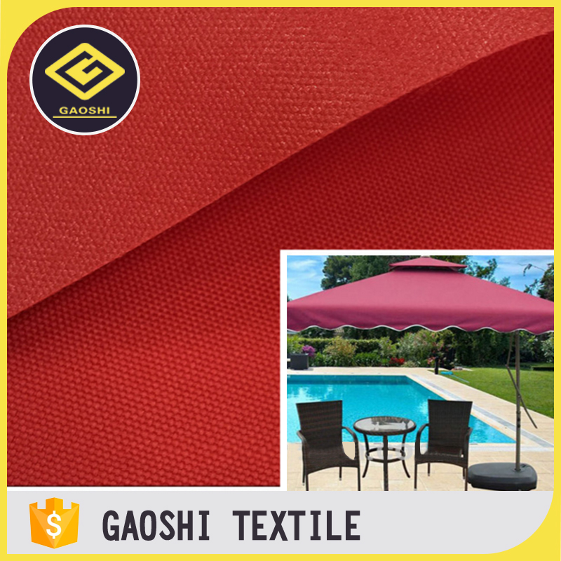 Waterproof 300d Polyester Oxford Fabric, Waterproof 300d Polyester Oxford  Fabric Suppliers And Manufacturers At Alibaba.com