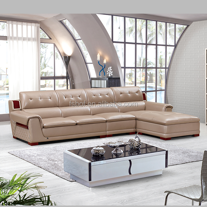 New Model Sofa Sets Pictures Suppliers And Manufacturers At Alibaba