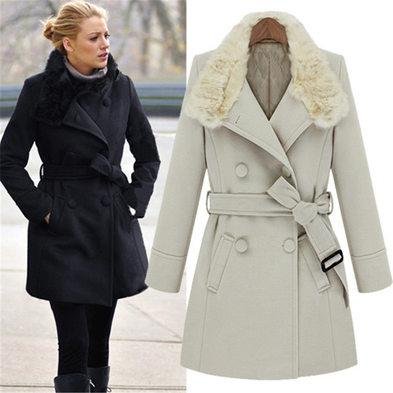 Shop Chadwicks of Boston's women's clothing online catalog for affordable and classic ladies & women's apparel, shoes & accessories.