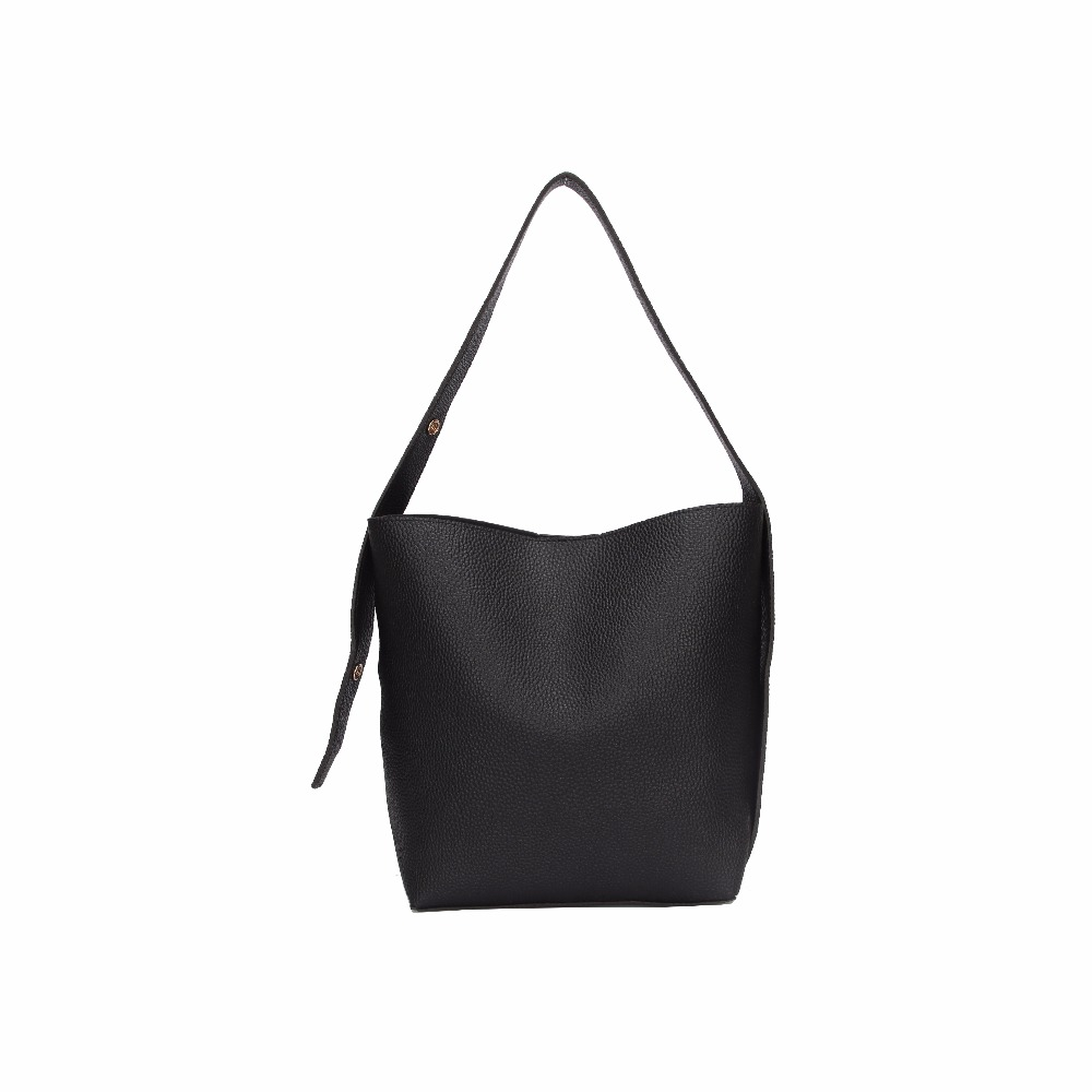 China Import Whole Handbags Manufacturers And Suppliers On Alibaba
