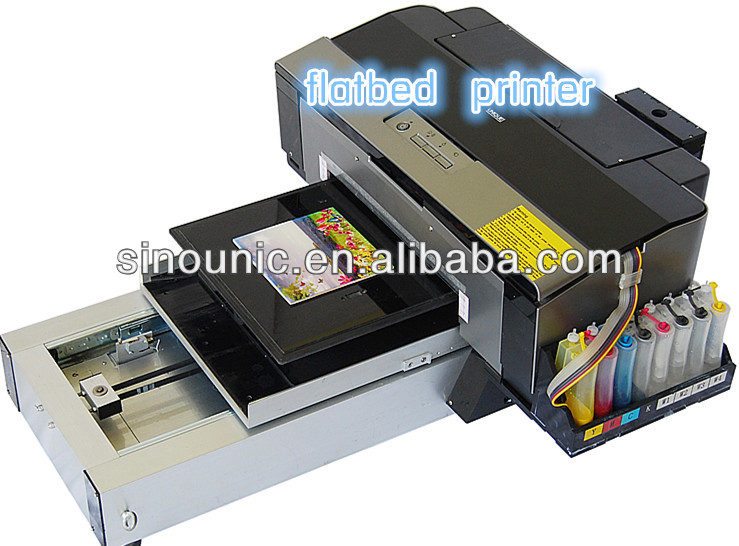 Anajet shirtprinterGrootformaat t Drukmachine Digitale Anajet Digitale EDHe2YW9I