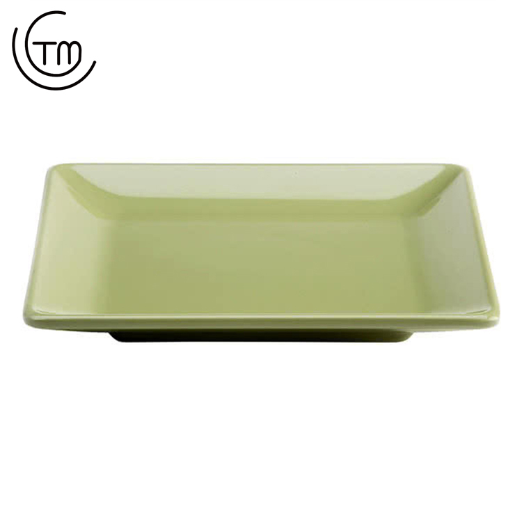 Fast Delivery Green Melamine Plates Fall Designer Melamine Plate Dish - Buy Green Melamine PlatesFall Melamine PlatesDesigner Melamine Plates Product on ...  sc 1 st  Alibaba & Fast Delivery Green Melamine Plates Fall Designer Melamine Plate ...