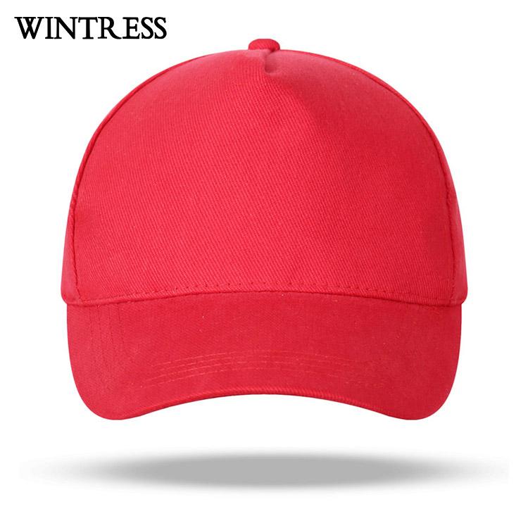 Oem cappello commercio all'ingrosso della cina impermeabile e traspirante protezione del cappello 6 pannello cappello, papà cap ricamo su misura, personalizzato berretto da baseball personalizzata